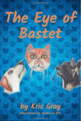 the-eye-of-bastet-2